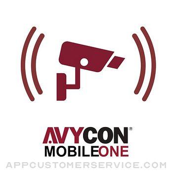 AVYCON ONE Customer Service