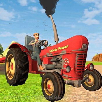 Big Farming harvest Simulator Customer Service