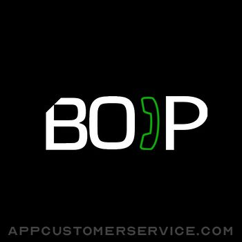 BoIP Customer Service