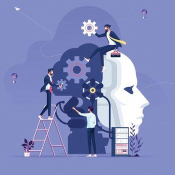 Learn Machine Learning Customer Service