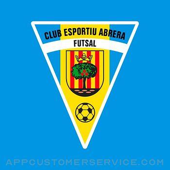 ABRERA CLUB ESPORTIU Customer Service
