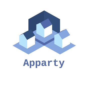 AppartyApp Customer Service