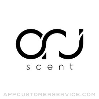 ARJ Customer Service