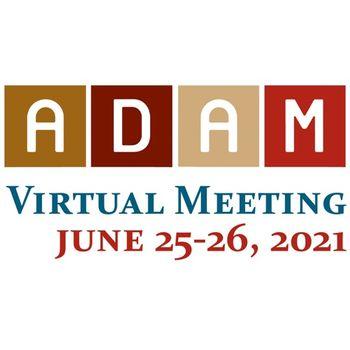 ADAM Annual Meeting Customer Service