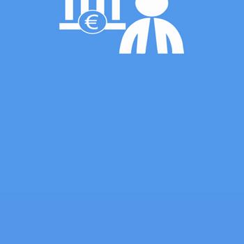 Bankkaufmann iphone image 1