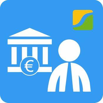 Bankkaufmann Customer Service
