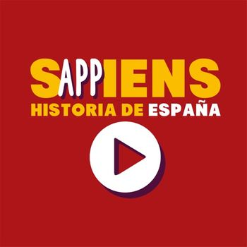 Sappiens - Historia de España Customer Service
