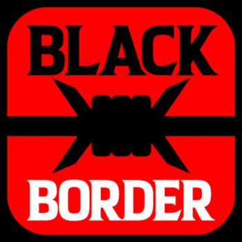 Black Border: Border Simulator Customer Service