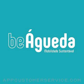 beÁgueda Customer Service