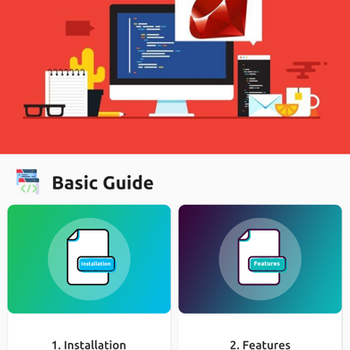 Learn Ruby Programming 2021 iphone image 1