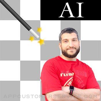 BG Remover AI Customer Service