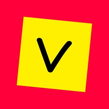 VocaBoost Customer Service