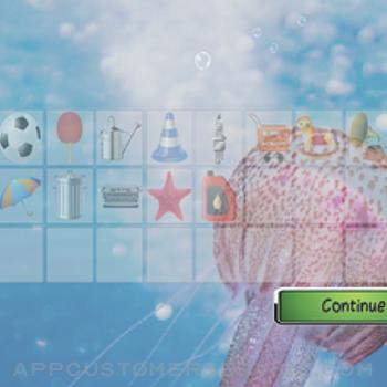 Memory Card Stimulate iphone image 4