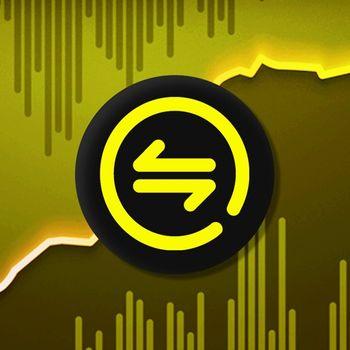 Binance Smart Chain Explorer Customer Service