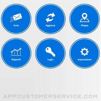 AlfaGroup catalogo e ordini iphone image 2