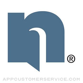 NCH Mobile App Customer Service