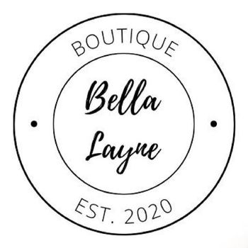 Bella Layne Boutique Customer Service