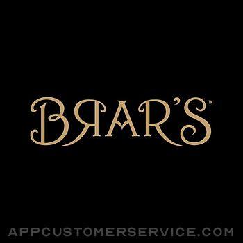 Brar's Customer Service