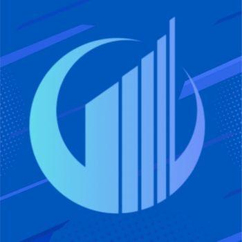 BaiSheng futures message & new Customer Service