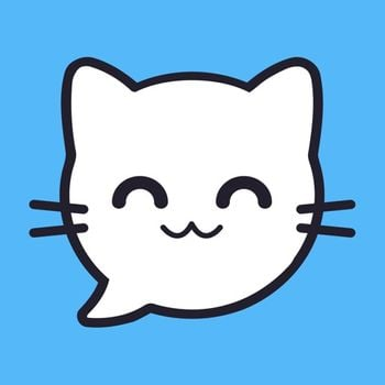 Cat Translator - Meow Customer Service