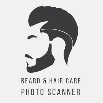 BarberScanner Customer Service