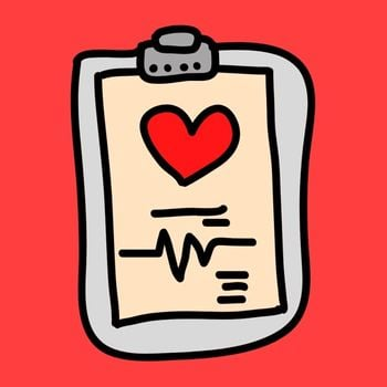 Blood Pressure App - Monitor Customer Service