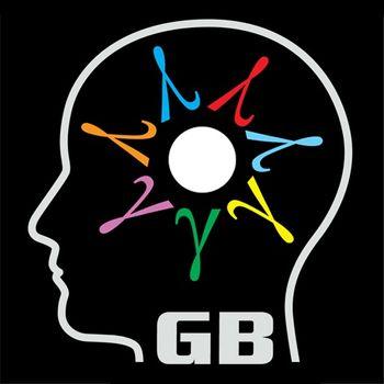 GammaBoost® Customer Service