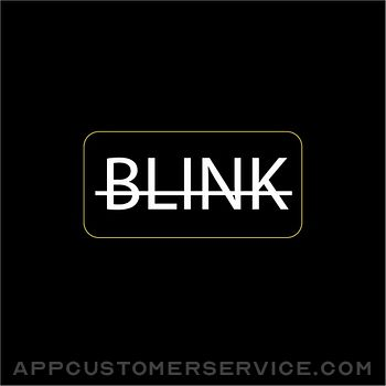 Blink The Game Customer Service