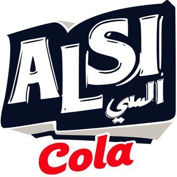 Alsi Cola Customer Service