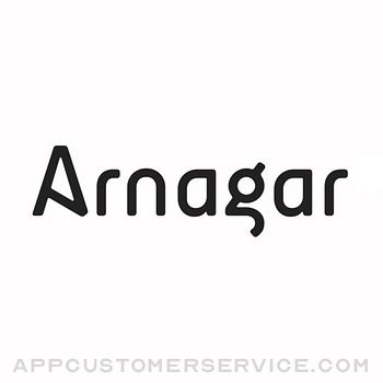 Arnagar Customer Service