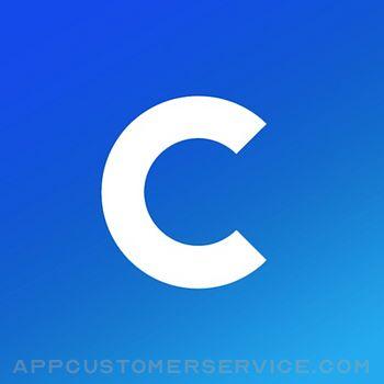 Clikiko Customer Service