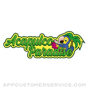 Acapulco Paradise Customer Service