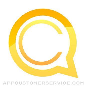 Chatrix Customer Service
