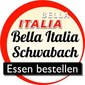 Bella Italia Schwabach Customer Service