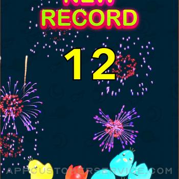 IChick2 ipad image 3