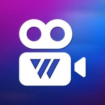 Add Watermark to Video Customer Service