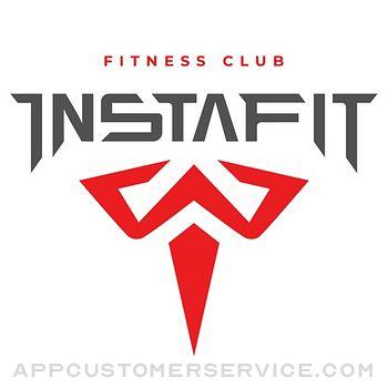 Instafit.club Customer Service