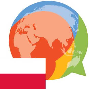 Polish for Beginners & Kids Customer Service
