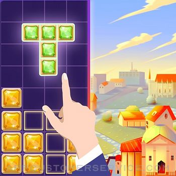 Block Puzzle - Fun Brain Games Customer Service