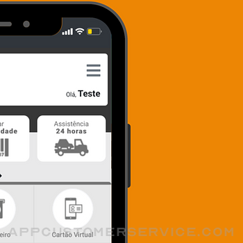 Carvisa - Proteção Automotiva iphone image 4