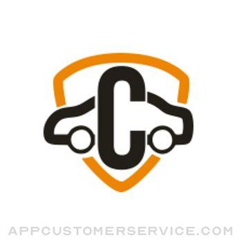 Carvisa - Proteção Automotiva Customer Service