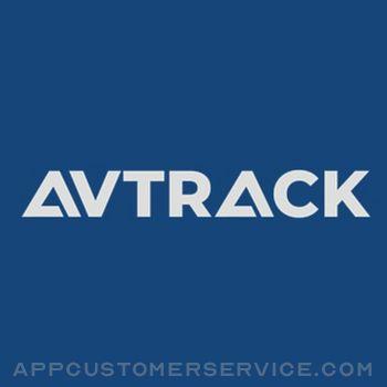 AVTrack PRO Customer Service