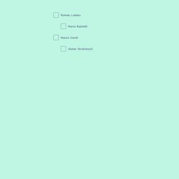 Football Quiz 2021 -Let's Goal ipad image 4