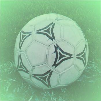 Football Quiz 2021 -Let's Goal Customer Service