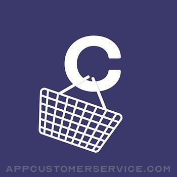 Contarmarket Customer Service