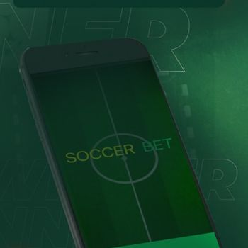 BW: Referee helper iphone image 3