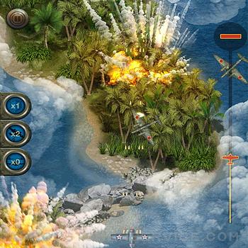 Air Strike ipad image 2