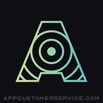 Auris APP Customer Service
