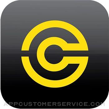 Centralix Customer Service