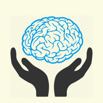BrainAge iphone image 1